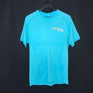 ▪️Lululemon▪️swiftly tech short sleeve shirt